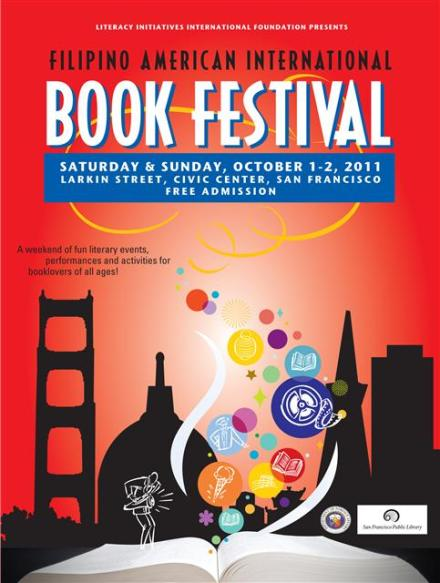 filbookfest graphic