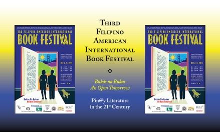 filbookfest