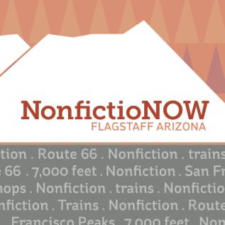 nonfictionow